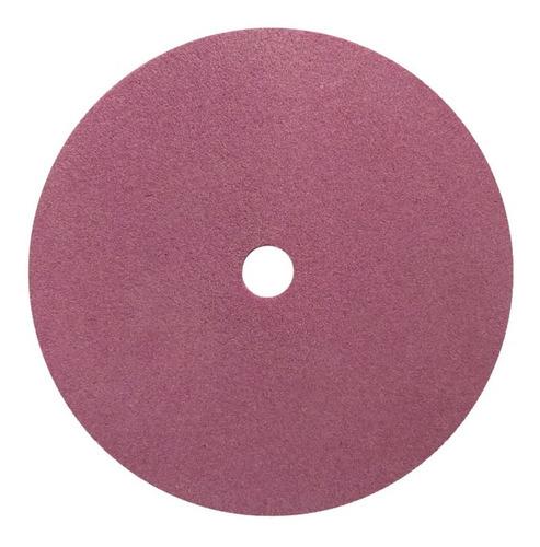 disco piedra de repuesto para afilador de cadena lusqtoff