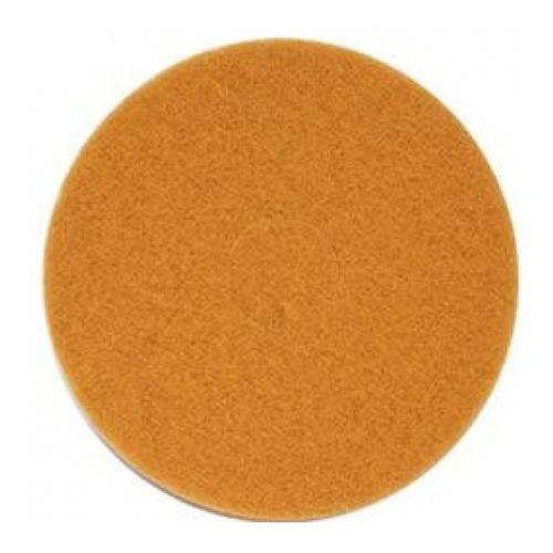 disco polimento amarelo cl 400