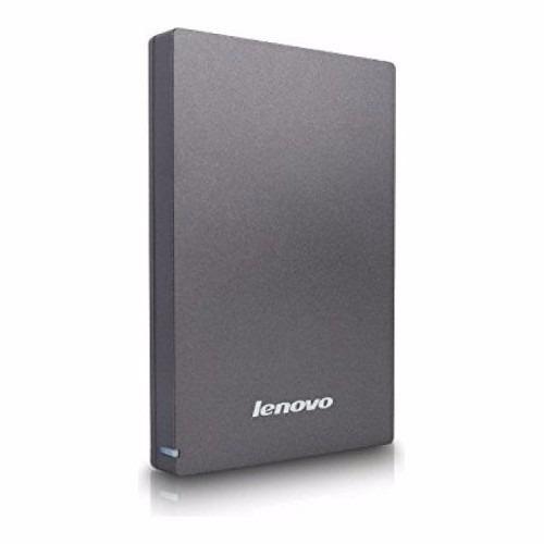 disco portatil 1tb lenovo original / factura + envio gratis