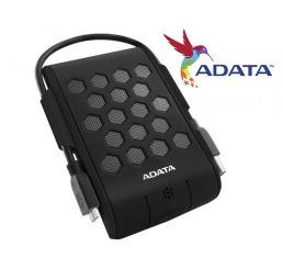 disco portatil master para rockola 1 tb vs golpes y agua