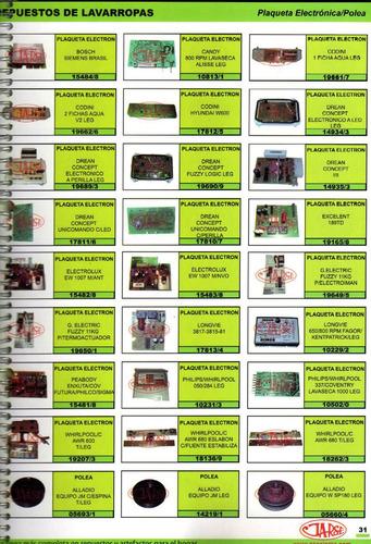disco prensa estopa int.mod.antiguo huri art.00499/5