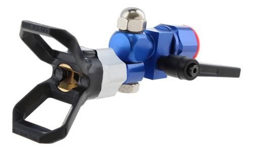 disco recortador para pistola airless