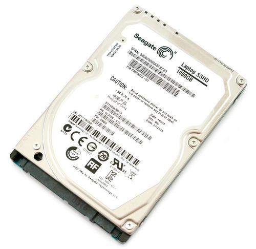 disco rigido 1tb notebook ps4 seagate sata 5400rpm smal lan