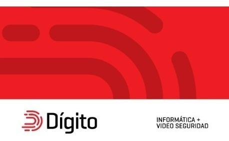 disco rigido 1tb video cctv seagate skyhawk no purple