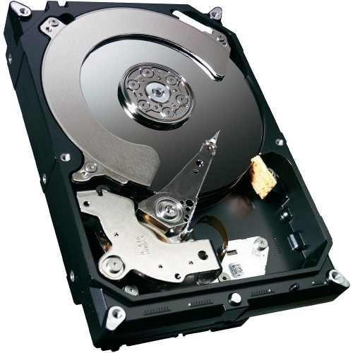 disco rigido 2tb seagate - 64mb - sata 3 - st2000dm001