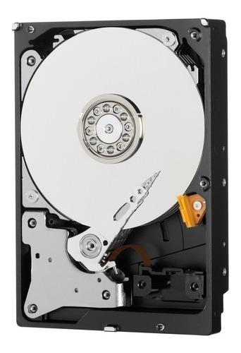 disco rigido 2tb seagate video 3,5 sata 2 vtas x mayor
