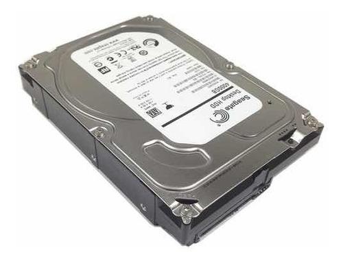 disco rígido 3.5 hdd 4tb seagate sata3 5900 64mb