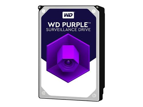 disco rigido 3t wd sataiii purple wd30purz