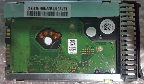 disco rigido 900gb sas 2.5 10k rpm 12gbps