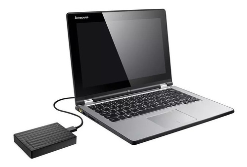 disco rigido externo 1tb seagate expansion portatil usb 3.0