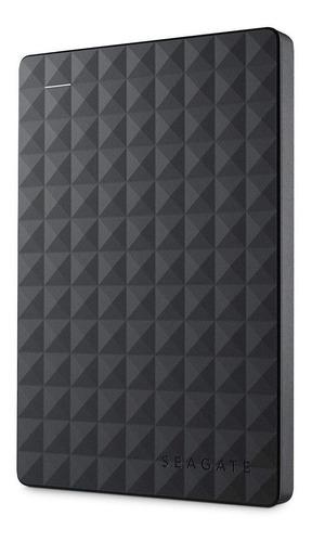 disco rigido externo 1tb seagate expansion portatil usb 3.0 pc ps4 notebook gtia oficial full