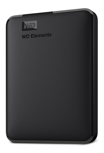 disco rigido externo 4tb wd elements western digital oficial