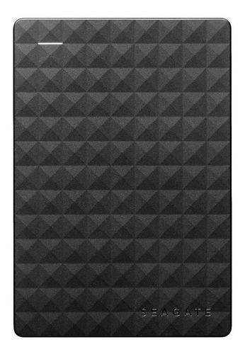 disco rigido externo 5tb seagate usb 3.0 ps4 notebook