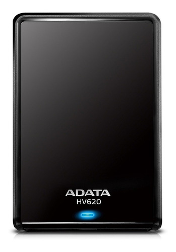disco rigido externo portatil adata hv620 2tb usb 3.0