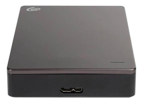 disco rigido externo seagate 5tb ps4 xbox pc usb 3.0 oferta