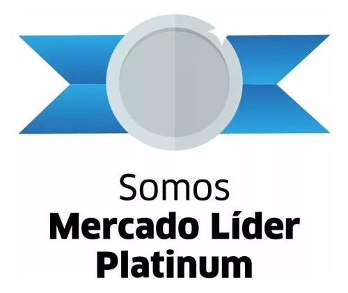 disco rigido externo wd 2tb usb 3.0 western digital oficial