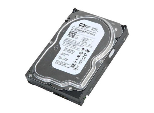 WESTERN DIGITAL WD800JD DRIVER (2019)