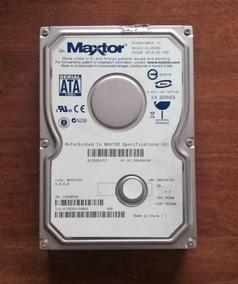 MAXTOR 6L300S0 DRIVERS PC
