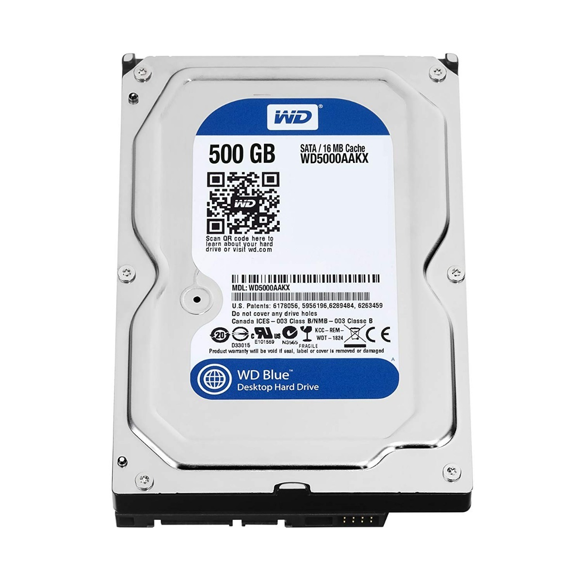 WD5000AA DRIVER FOR WINDOWS 8