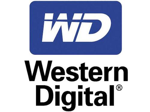 disco rígido interno wd western digital purp 1t uso continuo