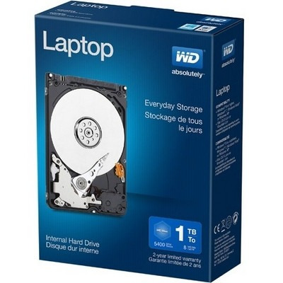 disco rigido notebook western digital 1t sa3 consultar stock
