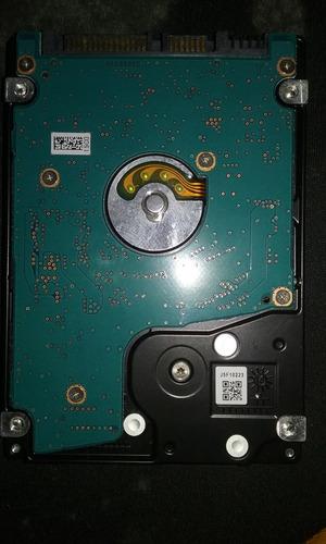 disco rigido para notebook