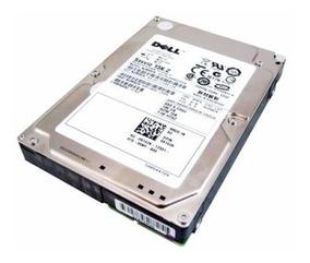 Disco Rigido Servidor Dell 2tb 7 2k R330 R430 R530 R630 R730