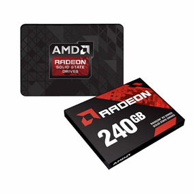 AMD RADEON HD 8400 GRAPHICS DRIVER FOR WINDOWS MAC