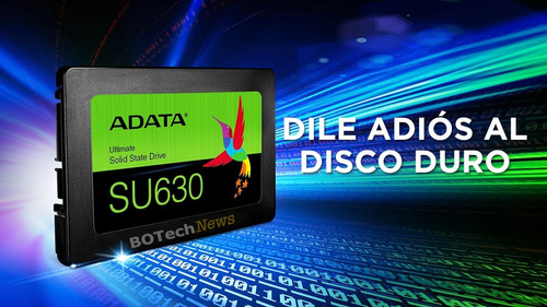 disco rigido ssd solido 240gb pc gamer notebook