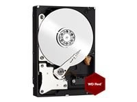 disco rigido western digital 1t hd wd sata 3 red