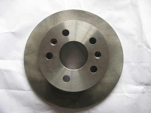 disco rueda delantera combi 76-94
