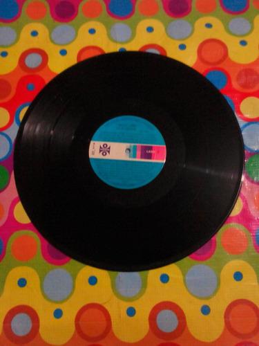 disco samba lp popurri versiones originales 1979
