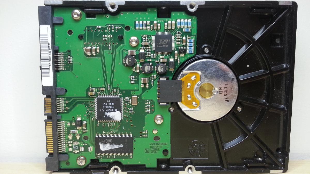 SAMSUNG HD400LJ DRIVER FOR MAC