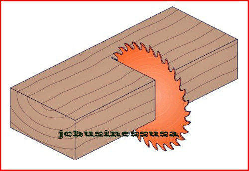 disco sierra cmt cortes ultraprecisos madera,contrachapado