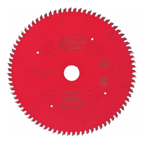 disco sierra  freud  60 dientes- aritrans