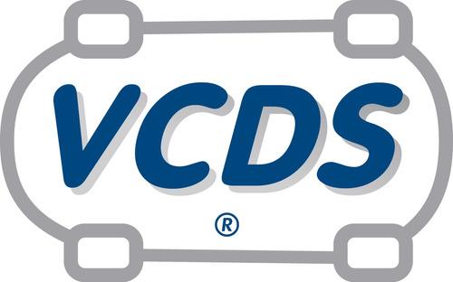 disco software vag com 12.12