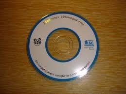 disco software vag com 14.10.2 español