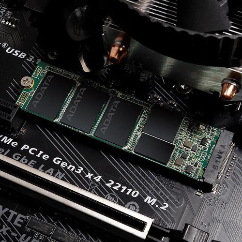 disco solido adata ssd m.2 su800 2280 128gb
