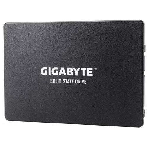 disco sólido gigabyte ssd 240gb