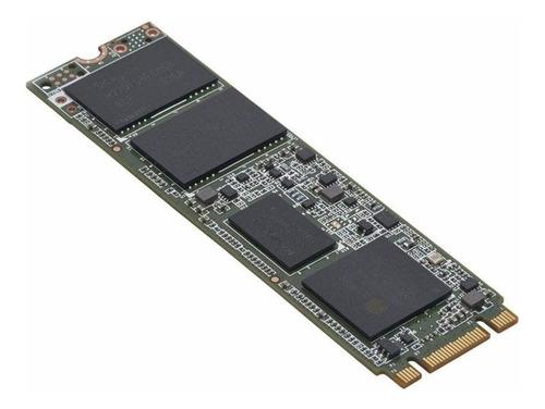 disco solido intel 256 gb m.2 540s ssdsckkw256h6x1