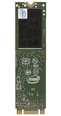 disco solido intel 480 gb540s m.2 ssdsckkw480h6x1