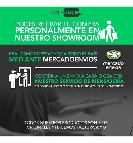disco solido ssd 120gb wd western digital green garantia new
