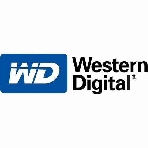 disco solido ssd 240gb western digital green sata3 slot one