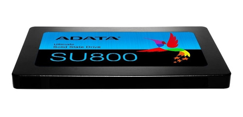disco solido ssd de 1tb adata 2.5  ultimate su800, sata 3.0
