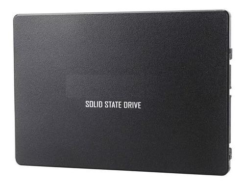 disco solido ssd estado solido 128gb sata3 500mb/s gamer