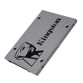 disco solido ssd kingston a400 120gb 550mb/s 2.5 uv400 orig.