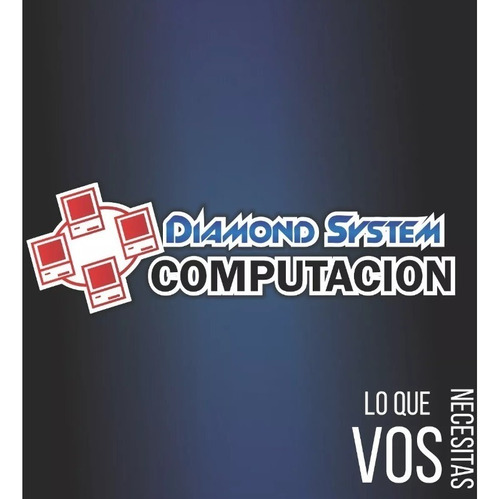 disco sólido ssd kingston a400 120gb sata3 500mb/s pc gamer