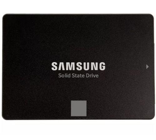 disco solido ssd samsung 860 evo 250 gb sata 6 - pc notebook