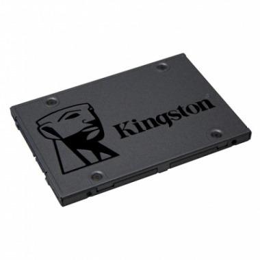 disco ssd 120gb kingston a400 pc notebook sa400s37/120g