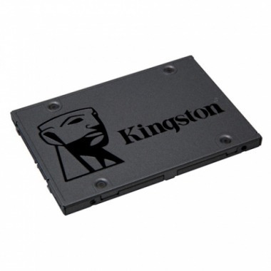disco ssd 480gb uv400 sata3 2.5  kingston